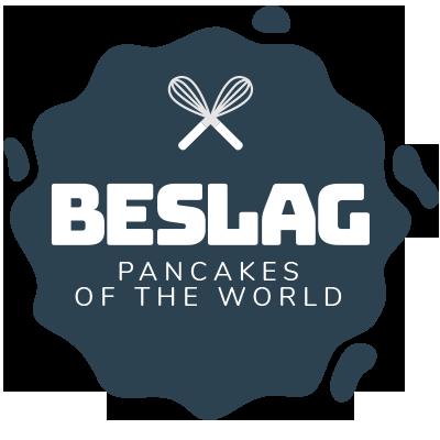 Beslag! in Grou is een eigenwijs pannenkoekenrestaurant waar je iedere keer aangenaam verrast wordt met pannenkoeken uit alle windstreken.